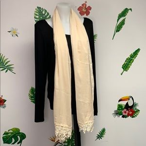 2 for 30$ Soft Scarf